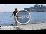 Deep House Foster The People - Pumped Up Kicks (Dubdogz &amp Joy Corporation Rmx)