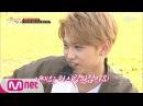 Stray Kids [3회] ♡설렘 폭발♡ ′어때요? 저 사랑하잖아요!′ 171031 EP.3
