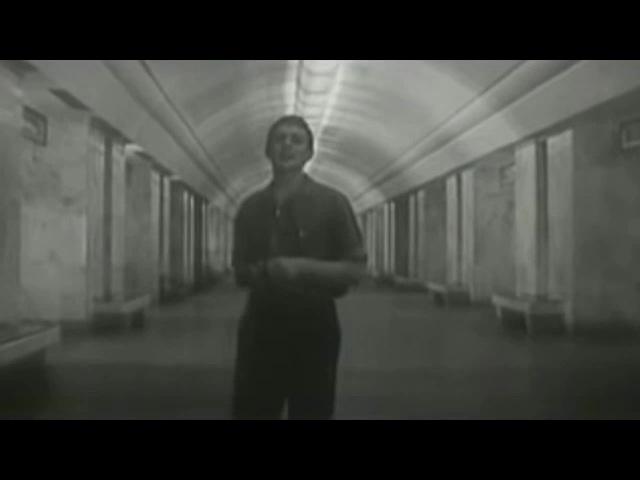 Лучшие музыкальные хиты coubs, от Никиты Сергеевича