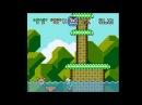 YOSHI'S ISLAND 4 Super Mario World Full Playthrough Walkthrough Part 4