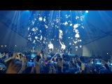 Новогодний(24.12.17) концерт Ninety One Кайырлы тун
