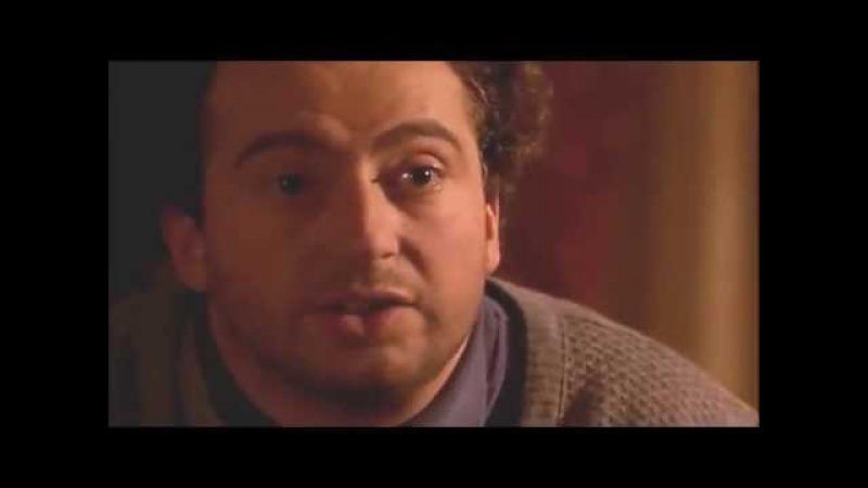 La Crise film de Coline Serreau