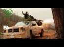 Battle All Over Syria Damascus, Aleppo, Lattakia.(exkluzive)