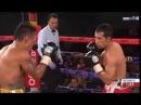 Mario Andrade vs Guillermo Said Flores 2018-01-20