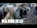 "THE WALKING DEAD 8x04 ""Some Guy"" Clip [HD] Andrew Lincoln, Jeffrey Dean Morgan"