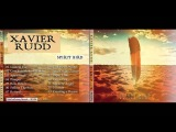 Xavier Rudd - Spirit Bird 2012 FULL ALBUM