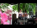 Bella Ruse at Helena's Buck Creek Festival 2010