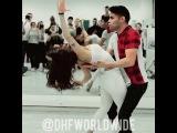 Dancehall Funk on Instagram Weekend latin vibes