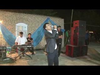 Aman Kadyrow - Garagöz | Halk aýdym