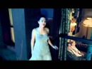 Evanescence - Disappear Official Video