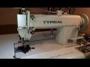 Почему пропускает швейная машина Настройка Ремонт
