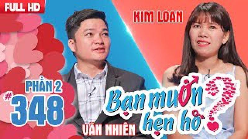 Gia đình là số 1 nên cô gái xứ Quảng vẫn ế bền vững sau 27 năm   Văn Nhiên - Kim Loan   BMHH 348 😪