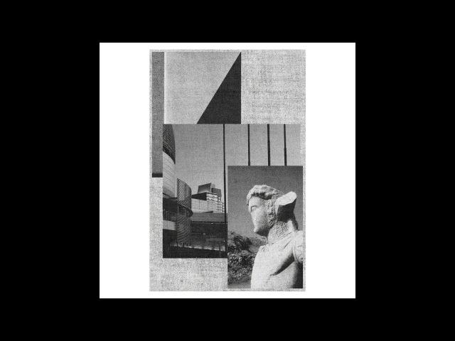 Alocasia Garden - Fight The Future (Full CS) [Casement Exchange]