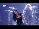 Evanescence - Rock In Rio 2011 (Full Show HD)