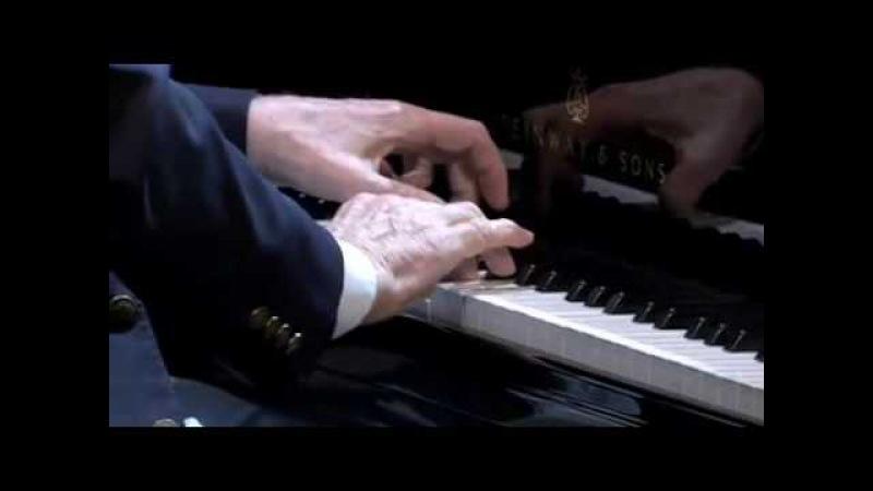The transformative power of classical music | Benjamin Zander русские субтитры