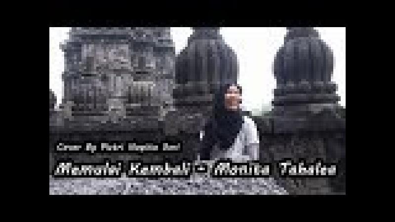 Memulai Kembali Monita Tahalea cover by Putri Nopita Sari