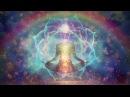Тибетские Поющие Чаши, тихая Флейта, пение Птиц! Чакры на теле человека, движение энергии космоса!