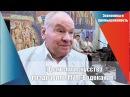 «Деятели искусства поздравили МУП «Водоканал»