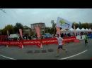 Наш соратник Олександр Кульбак фінішує напівмарафон 5 11 2017