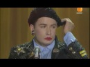 Андрей Данилко - После гулянки (2002)