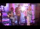 Anne-Marie - 'Ain't Nobody' (Chaka Khan)