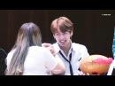 BTS my favorite Jungkook moments 2