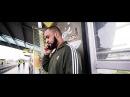 DJ Patife & Vangeliez - Ain't That Bad (feat. DRS) [Official Video]