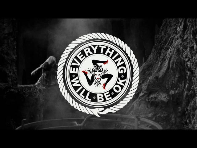 Tim Baresko - Marilyn Monroe feat. Room 303