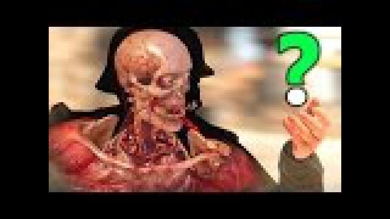 Sniper Elite 4 : Brutal Funny X-Ray Kills !
