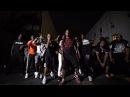 Emergency Near You - Pretty Boi G x Bam Bino x Paparattzi Pop x YungStar x Jezz Gasoline x Big East