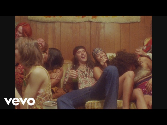 G-Eazy - Sober (Official Video) ft. Charlie Puth