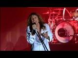 Whitesnake - Mistreated (The Purple Tour. Live) 2018