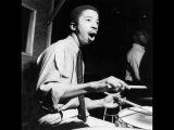 Tony Williams - Miles Davis - Herbie Hancock - Wayne Shorter - Ron Carter Stockholm 1967