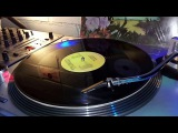George McCrae - Rock Your Baby (12 Inch) 1976 - Vinyl