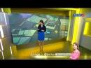 Наталья Литовко 09.02.15