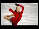 ЮЛИЯ ЛИПНИЦКАЯ - ДЕВОЧКА СКАЗКА! ЗАВЕРШЕНИЕ КАРЬЕРЫ ВСЕГО В 19 ЛЕТ! !