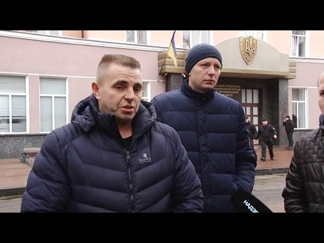 Вбивство на Житомирщині екс-дружина АТОшника намагалася його вбити декілька ра...