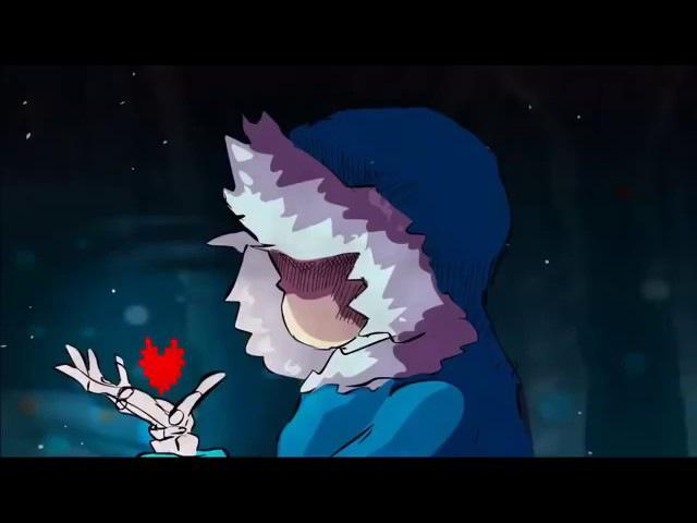 Песня Санса\Геноцид\