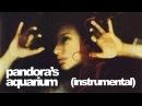 12. Pandora's Aquarium (instrumental cover) - Tori Amos