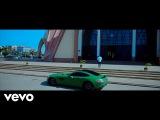 D'banj - As I Dey Go Official Video Musiklip.ru