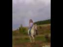 Туган конен белэн, Апам💖