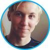 Блог | Владимир Холод | Цель | Жизнь | Бизнес