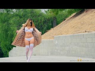 Teagan presley (head over heels)[2017, big tits,blonde,oil,tittyfuck,hd 1080p]
