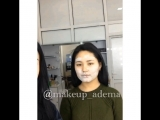 Part1 make up by ADEMA