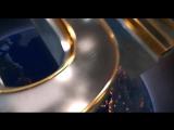 Фильмы Ужасов - Дом с паранормальными явлениями (2014)