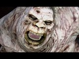Jaws of Extinction - Unreal Engine 4 Open World Zombie Gameplay