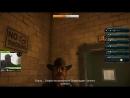 Far Cry 5 - live