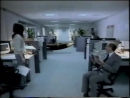 Staroetv / Анонс и реклама (СТС, 29.11.2006) (2)