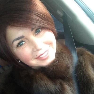 Ольга Кобзева