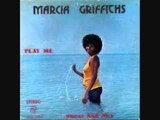 Marcia Griffiths-The first cut is the deepest